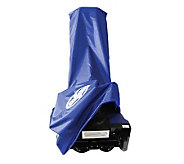 Snow Joe Single-Stage Electric Snow Thrower Cover - H358313