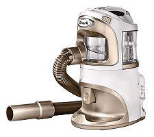 Shark Lift Around Portable Vacuum with Power Brush