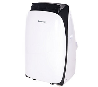 Honeywell HL 14,000 BTU Portable AC