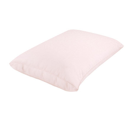 Nature's Preference Stomach Sleeper Pillow by Select Comfort