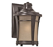 Quoizel Harmony Large Outdoor Light - H139415