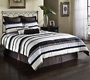 Paramount Palace Queen 11-Piece Bedding Set - H351715