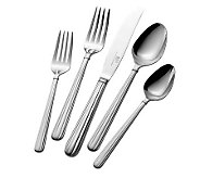 Mikasa Italian Country 5-Piece Flatware Set - H358415