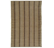 Thom Filicia 6 x 9 Durston Recycled Plastic Outdoor Rug - H186516