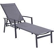 Cambridge Nova Chaise - H291216
