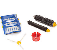 iRobot Roomba 600 Series Replenishment Kit - H292316