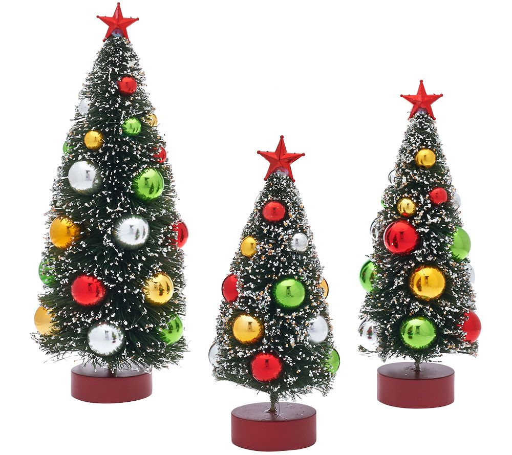 6 ft to 6 1 2 ft christmas trees christmas holiday for the for Indoor christmas decorations sale