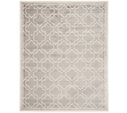 Safavieh Moroccan 8 x 10 Area Rug - H288417
