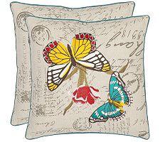 Butterfly Decor Butterfly Theme Butterflies Theme