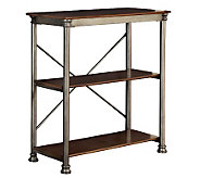Home Styles The Orleans 36 Multifunction Shelves - H366517