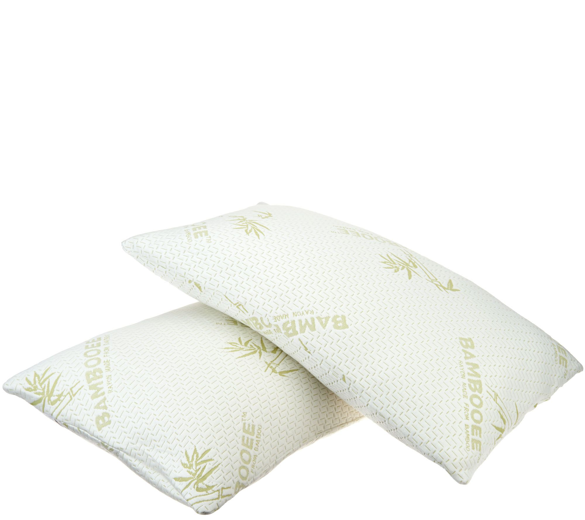 pillow pillows bamboo images comforter review king gallery comfort hotel