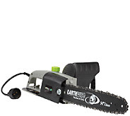 Earthwise 14 Corded Chainsaw - H285318