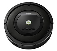 iRobot Roomba 880 Vacuum Cleaning Robot - H290118