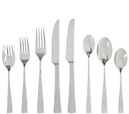 Lenox 18/10 Stainless Steel 108-pc. Service for 12 Flatware Set - H205819