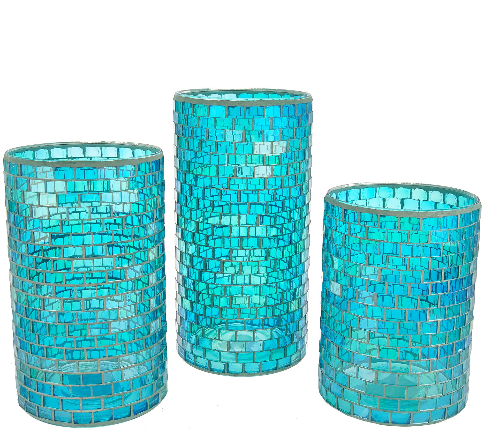 Decorative Candle Holders Candle Holders Decorative Candle Holders Qvccom