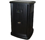 Essick Air Evaporative Humidifier Pedestal - H286719