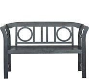 Safavieh Moorpark 2-Seat Bench - H292719