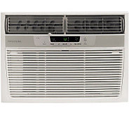 Frigidaire 10,000 BTU Window-Mounted Compact Air Conditioner - H367719