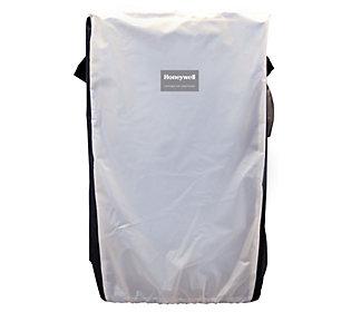 Honeywell Protective Cover ACs