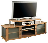 South Shore City Life 50 TV Stand - H358620