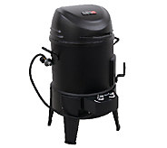 Char-Broil Big Easy 3-in-1 Smoker - H283621