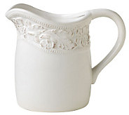 Pfaltzgraff Country Cupboard 60-oz Pitcher - H179522