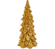 Casa Zeta-Jones 12 Glistening Holiday Tree - H213823