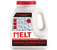 Snow Joe MELT 10-lb Jug Pro Strength PelletIce Melter - H288423