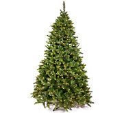 7.5 Cashmere Pine Tree by Vickerman - H289823