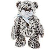 Charlie Bears Collectible Tiddles 8 Plush Bear - H212824