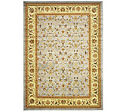 Safavieh Lyndhurst Lavar Power Loomed 8 x 11Rug - H362824