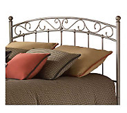 Ellsworth Queen Headboard - H157425