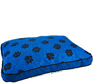 MyPillow Pet Pillow 18x 24 Small Sized Bed - H211325