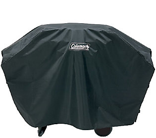 Coleman Heavy Duty RoadTrip and NXT Full LengthGrill Cover