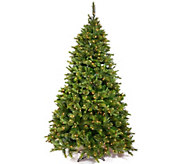 9.5 Cashmere Pine Tree by Vickerman - H289825