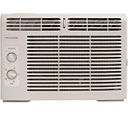 Frigidaire 5,000 BTU Mini Window Air Conditioner - H187526