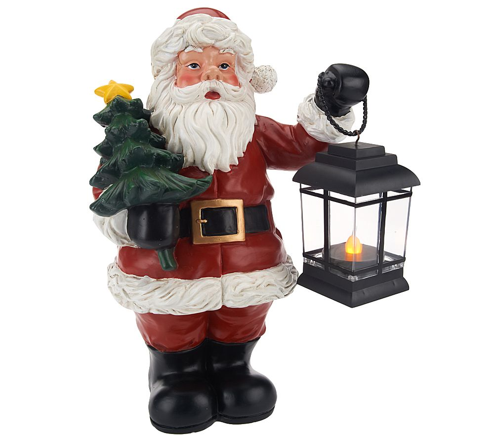Http Www Qvc Com Bethlehem Lights Indoor Outdoor Character With Lantern Timer Product H203026 Html