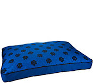 MyPillow Pet Pillow 24x 36 Medium Sized Bed - H211326