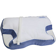 Contour CPAP 2.0 Pillow with Cover - H290026