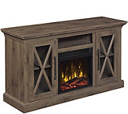 ClassicFlame Cottage Grove Fireplace TV Stand - H292526
