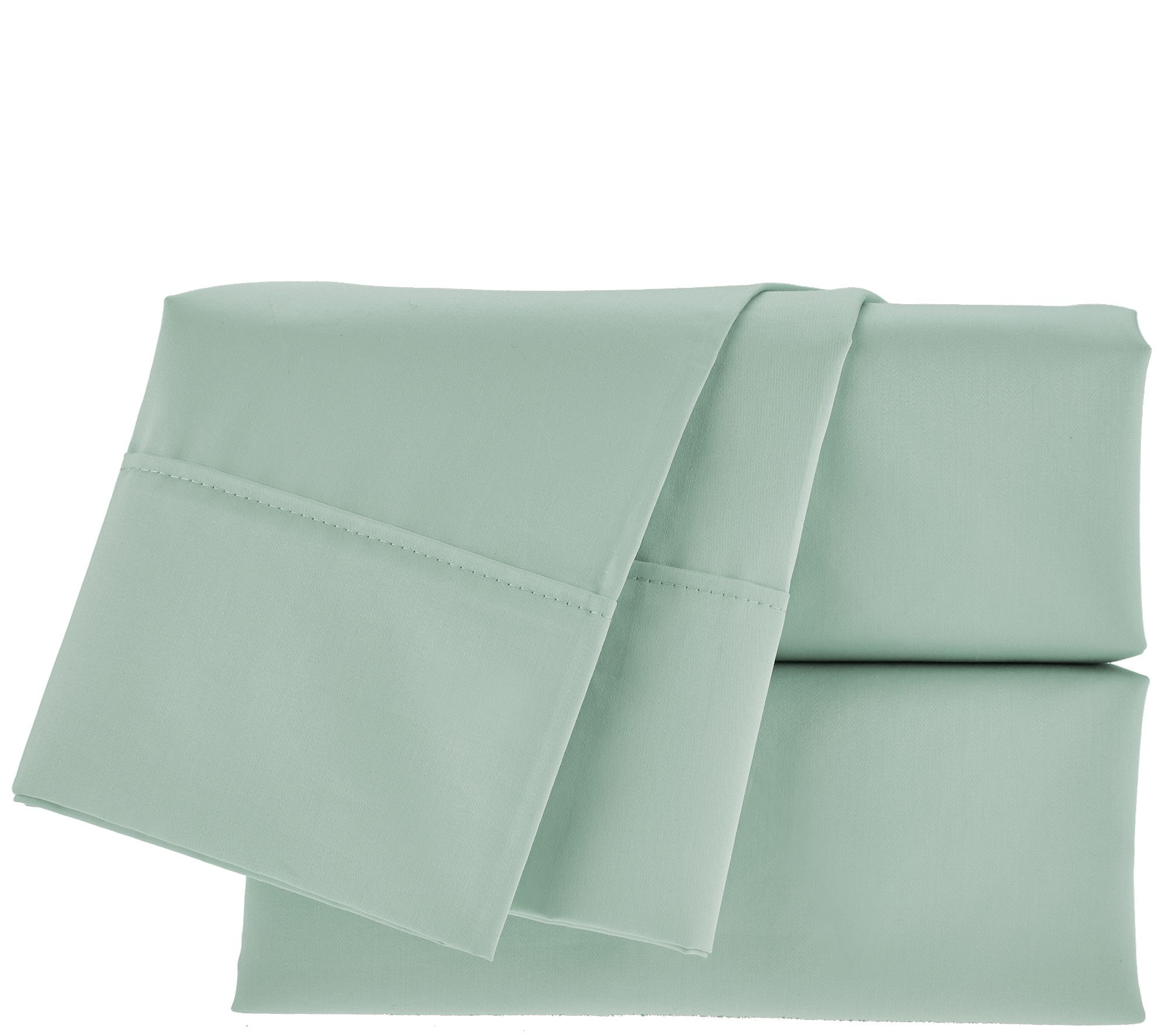Sage Green Kitchen Accessories Bedding Sheets Comforters Pillows More Qvccom