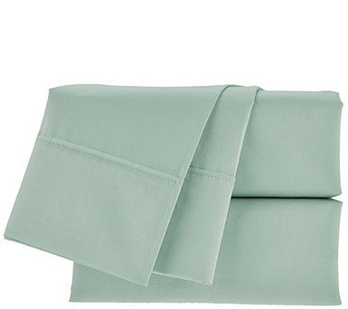 Northern Nights 600TC 100% Egyptian Cotton Sheet Set - H208227