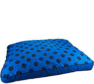 MyPillow Pet Pillow 34x 45 Large Sized Bed - H211327