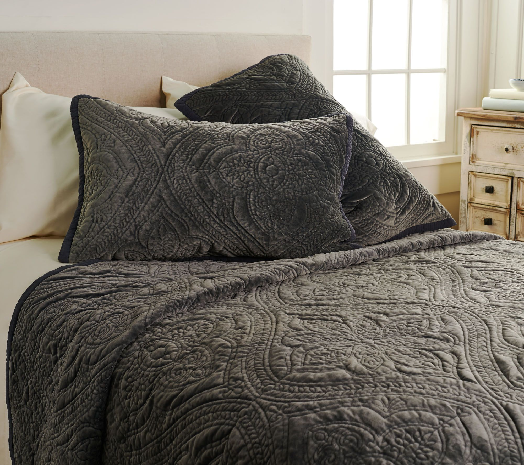 myhouse twilight quilt set fop cover products