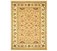 Lyndhurst 53 x 76 Rug from Safavieh - H280727