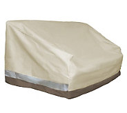 Sure Fit Sofa Cover - H281127