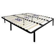 PedicSolutions 1400 Full Platform Frame - H282927