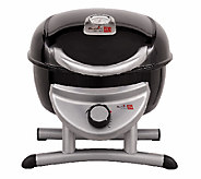 Char-Broil Patio Bistro 180 - H283627