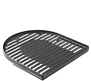 Coleman RoadTrip LX Cast-Iron Grill Grate - H286327