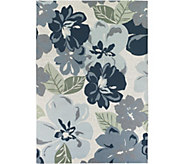 Couristan Dolce Novella 81 x 112 Rug - H293127